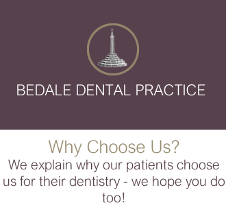 dentist bedale, dentists in bedale, cosmetic dentist bedale